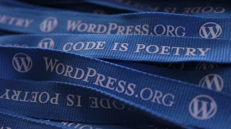 ワードプレス(WordPress)を使う目的