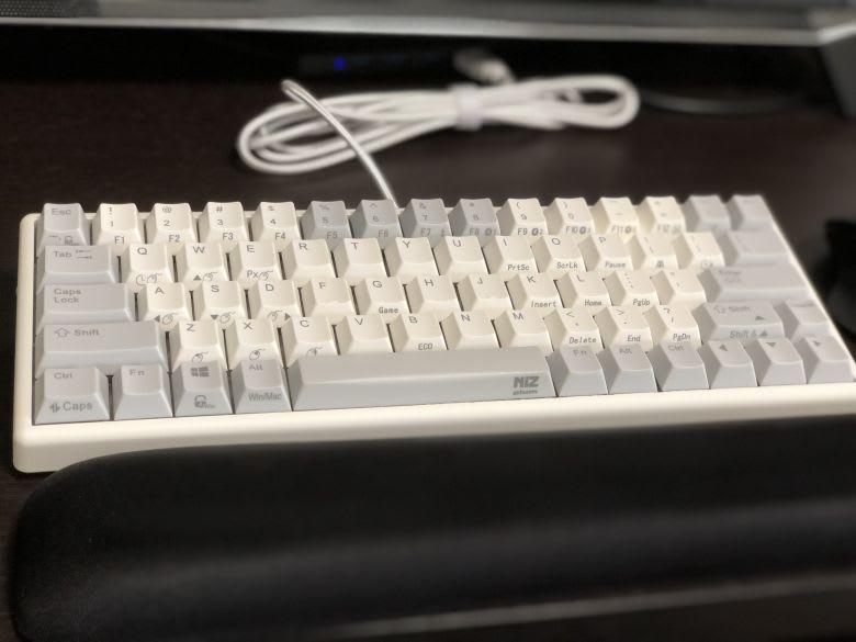 Niz Atom66