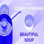 【Python】BeautifulSoupの使い方・基本メソッド一覧|スクレイピング