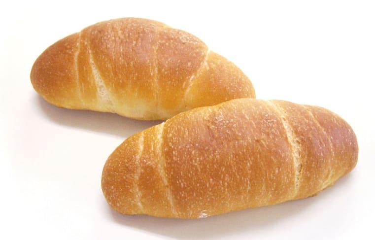 【ワードプレス・賢威8】3分で修正!「パンくずリストの位置、そこじゃなくね?」問題!