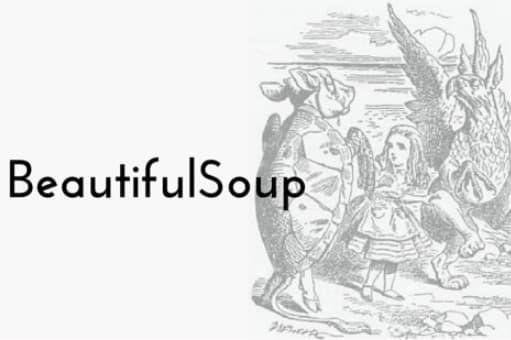 【Pythonスクレイピング入門】bs4(BeautifulSoup)をインストール