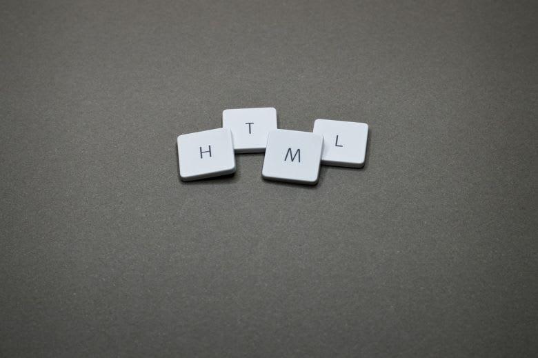 賢威8カスタマイズ用HTMLパーツ一覧。ボタン、アイコン等装飾タグまとめ|チートシート