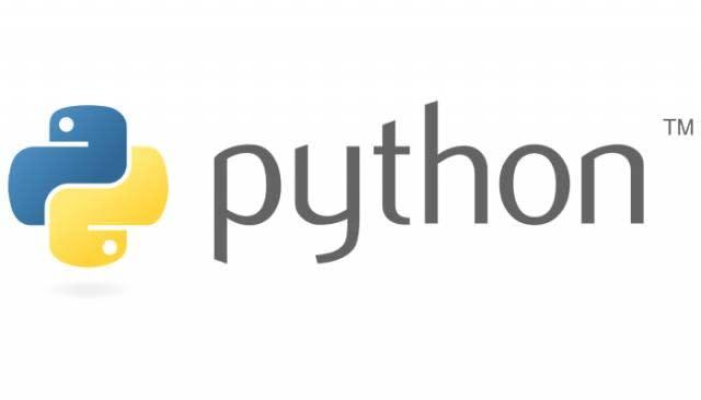 【Python入門】5分で理解する「Pythonとは?」