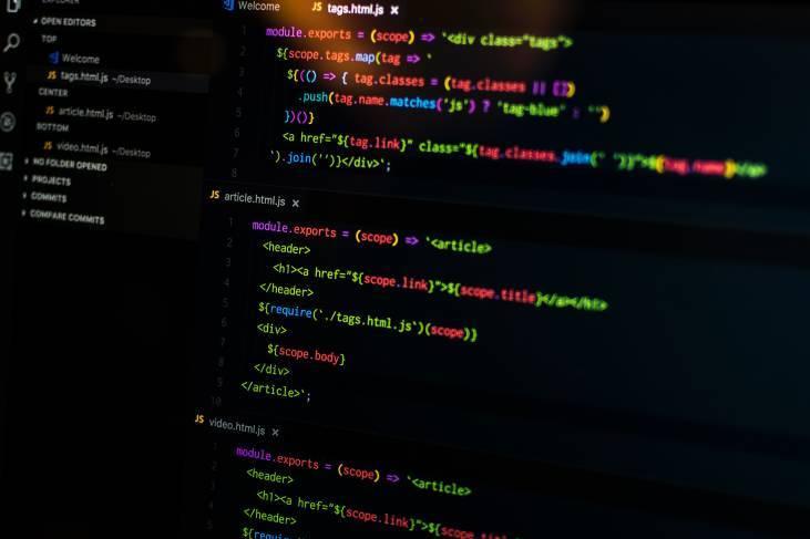 Python基礎構文if