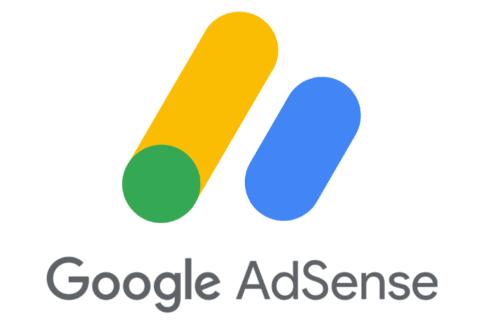 アドセンス自動広告の貼り方と表示崩れ・挿入位置のコントロールまとめ