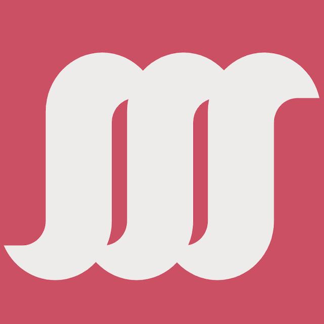 Web版メルカリに追加情報を表示するChrome拡張機能【メルステ】を公開しました
