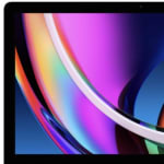 iMac 2020 27inch レビュー!ついにMac童貞を卒業した話