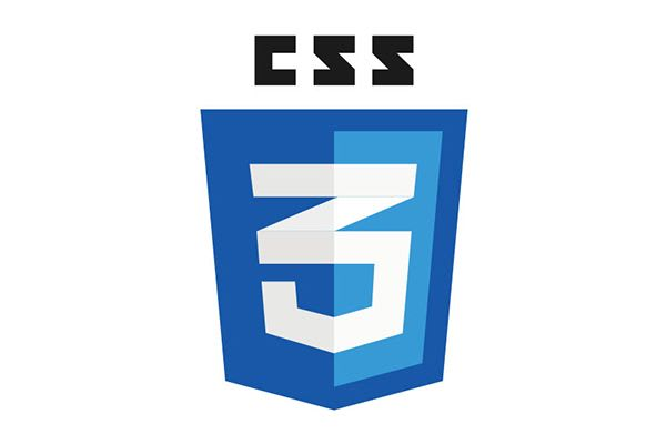 【初心者向け】ワードプレスのCSSを編集/追加/調整する方法