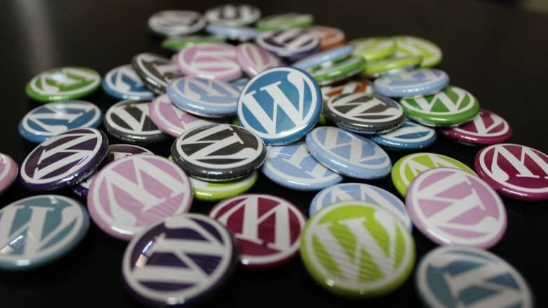 ワードプレス(WordPress)を使うメリット・デメリット
