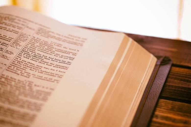 辞書(dict)の各要素へのアクセスを繰り返す処理