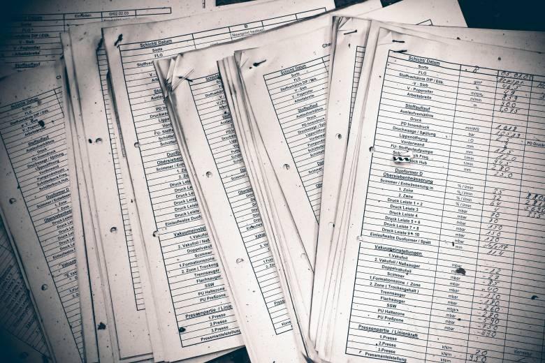 リスト(list)の各要素へのアクセスを繰り返す処理