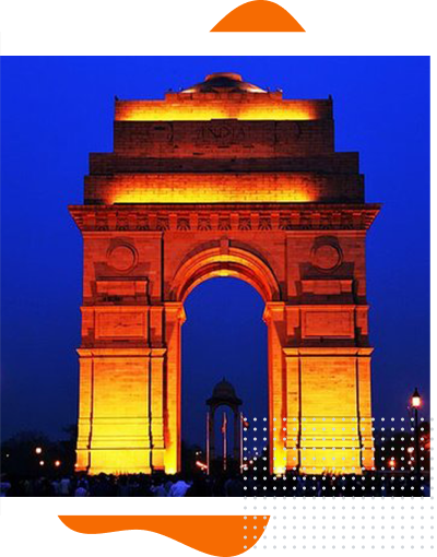 Personal Loan in Delhi