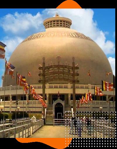 Personal Loan in Nagpur