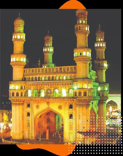 Personal Loan in Hyderabad