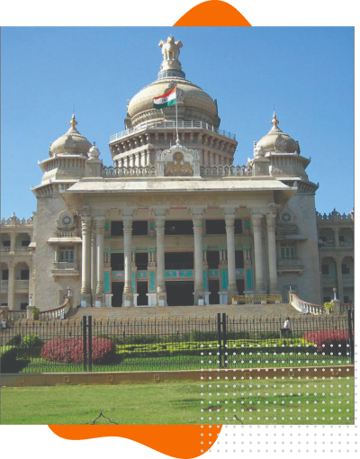 Personal Loan in Bangalore