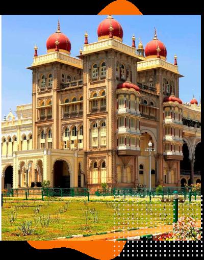 Personal Loan in Mysore