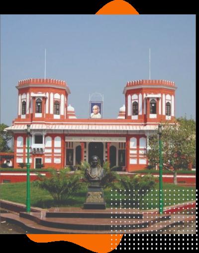 Personal Loan in Surat