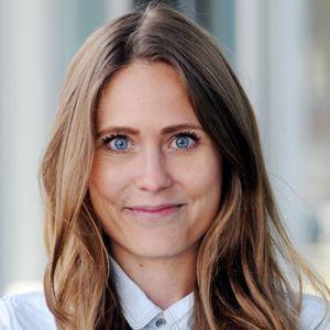 Lea Lange
