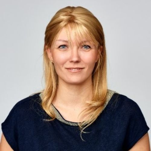 Anna-Katharina Alex