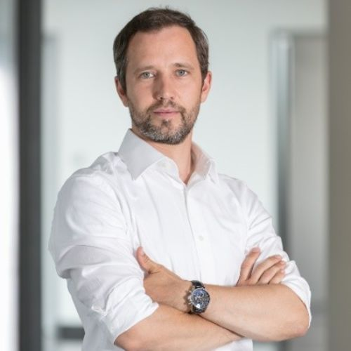 Florian Reuter