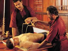 ayurvedic treatment for ed