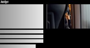 Bild-Text Anzeige