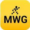 Công ty Cổ phần Đầu tư Thế Giới Di Động (MWG)