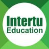 Intertu Education