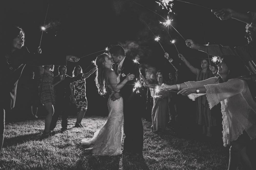 How to Host a Wedding Safely During COVID-19