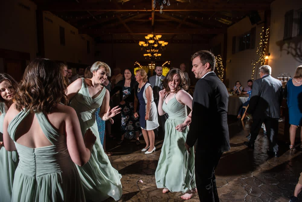 dancing-inside-barn-at-the-springs