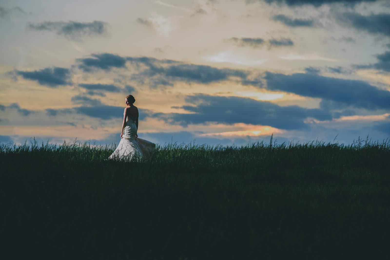 bride-on-horizon