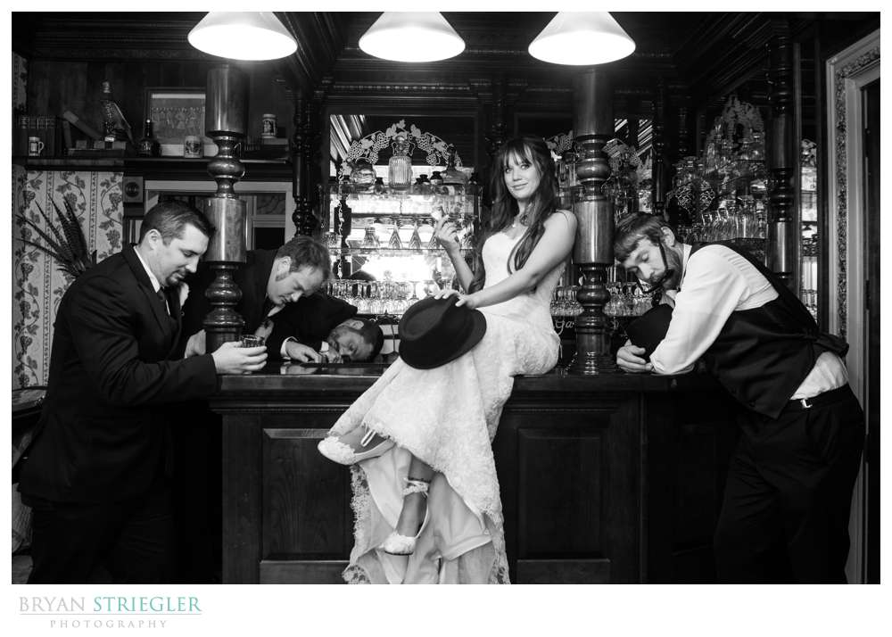 marketing tips for wedding photographers