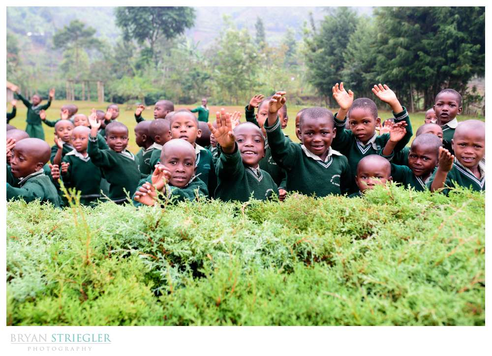 Kageno worldwide kids