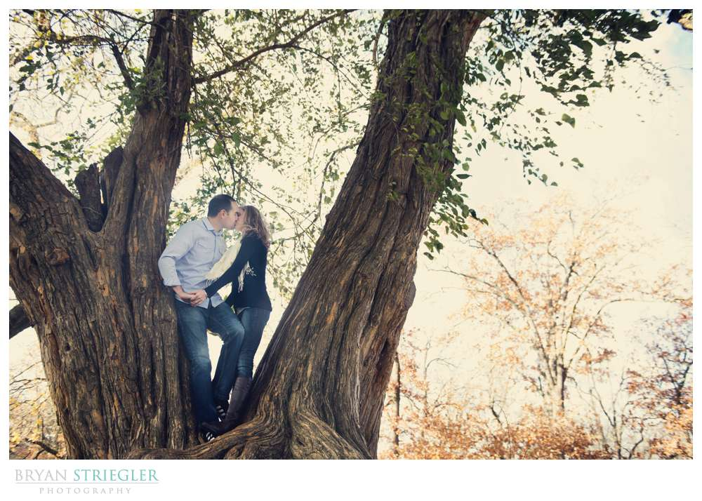 how to become a wedding photographer engagement shoot
