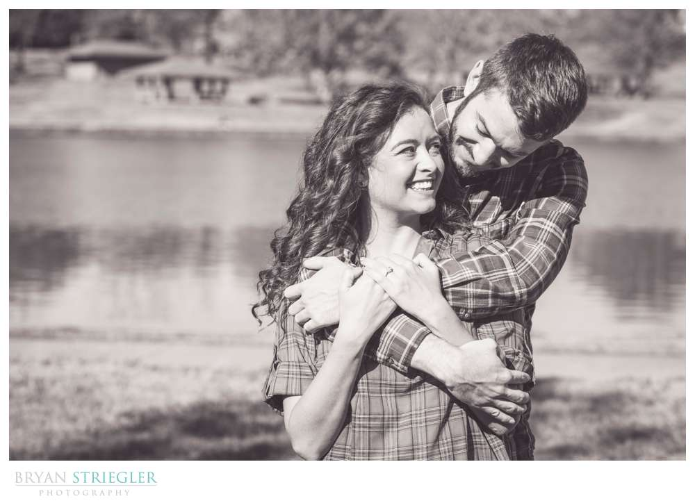 5 reasons to use a photographer for prints
