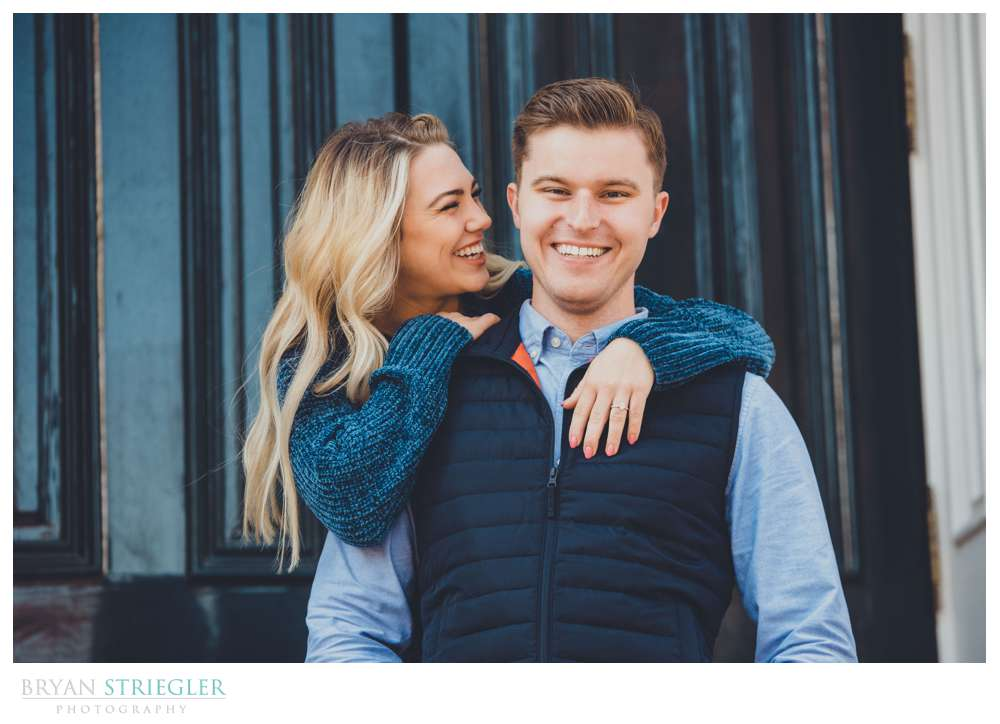 wedding budget calculator for happy couples