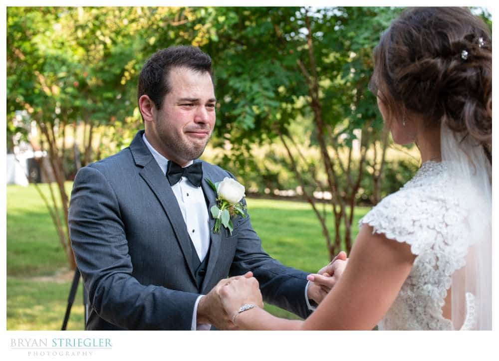 How to Plan the Perfect Wedding Reception