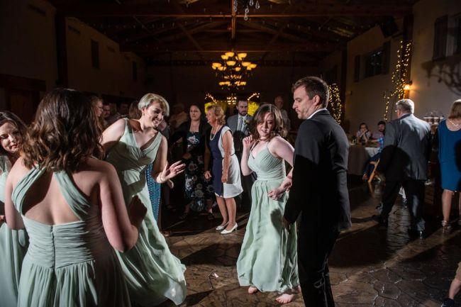 dancing-inside-barn-at-the-springs