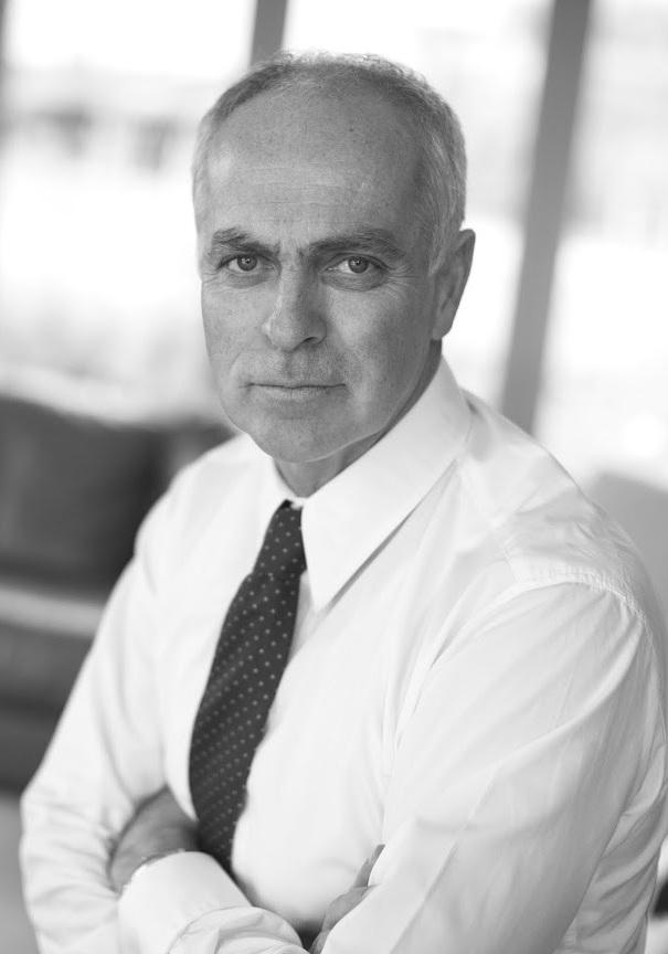 Peter Ryder