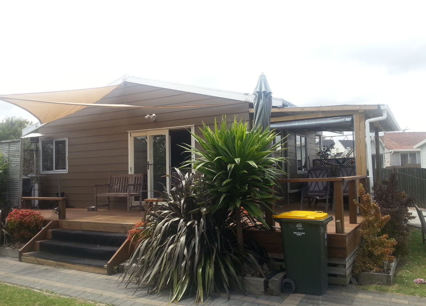 Free Property Data For 31 Inverell Avenue Wiri Auckland Homes Co Nz