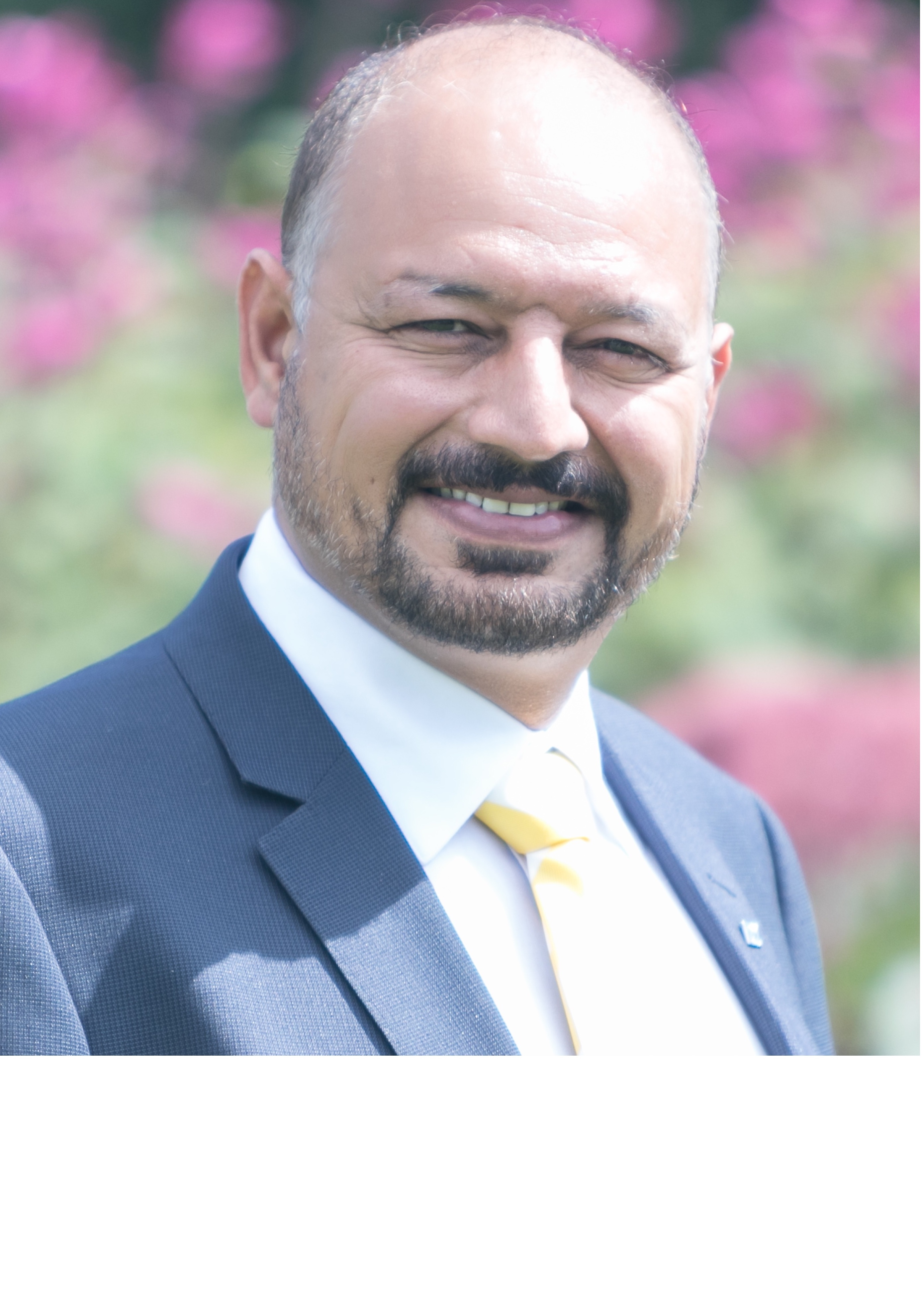 Manu Singh