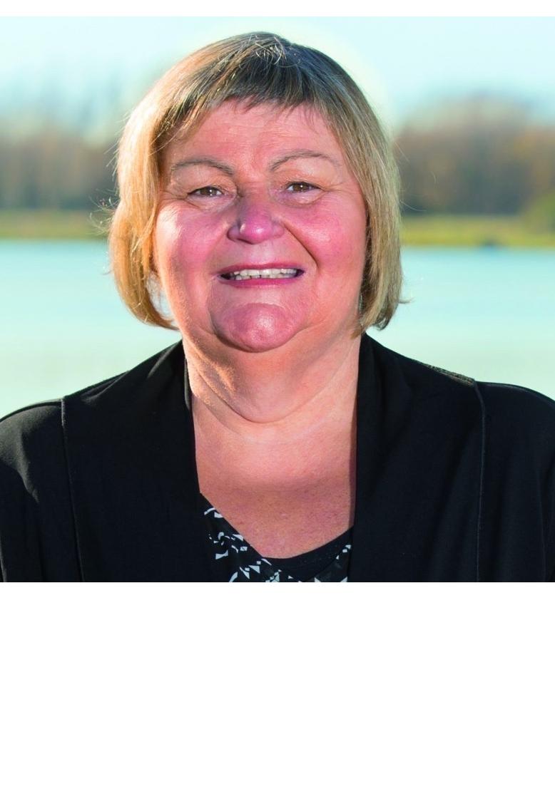 Chrissy Milne