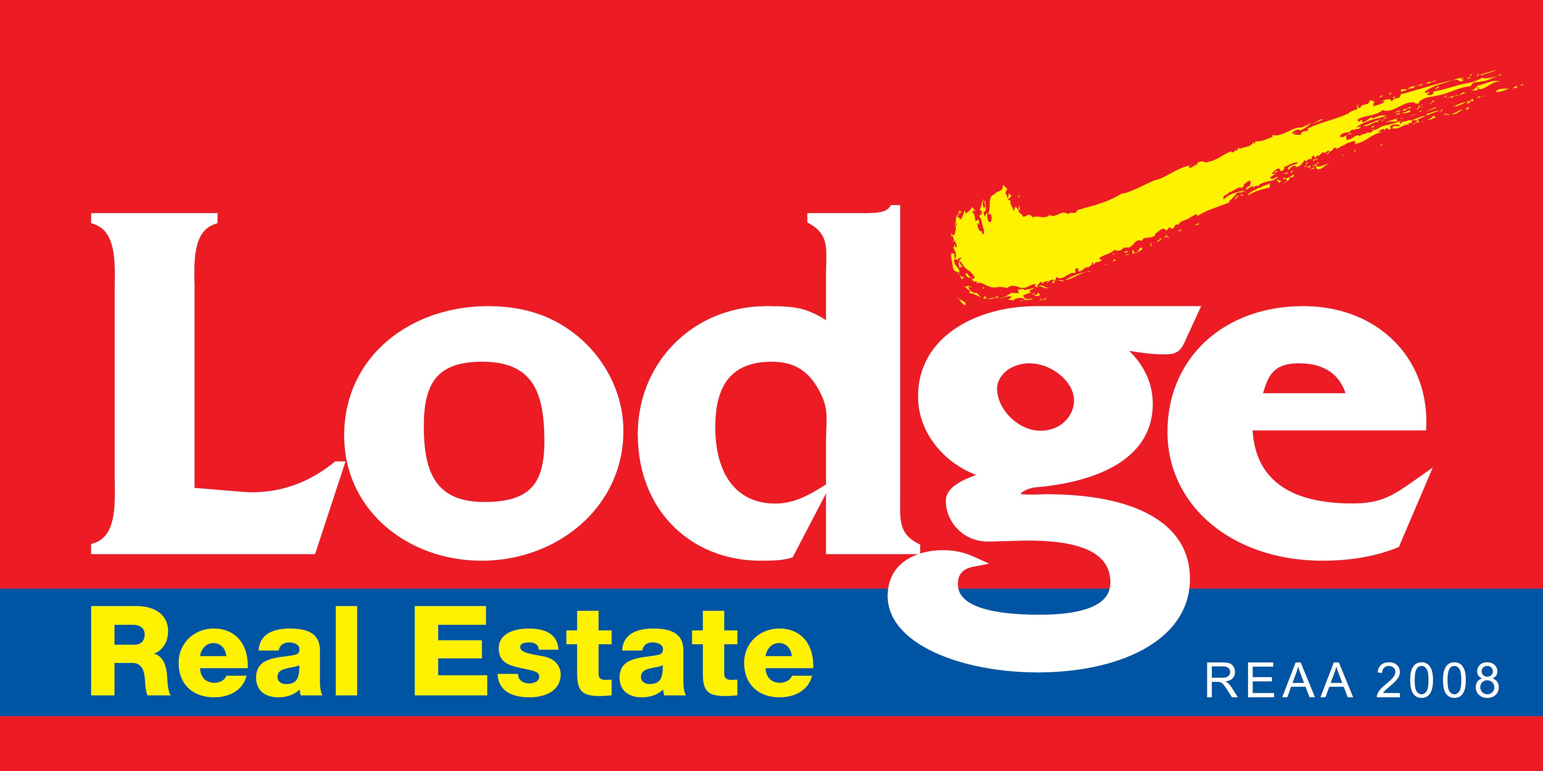 Lodge Real Estate - Dinsdale