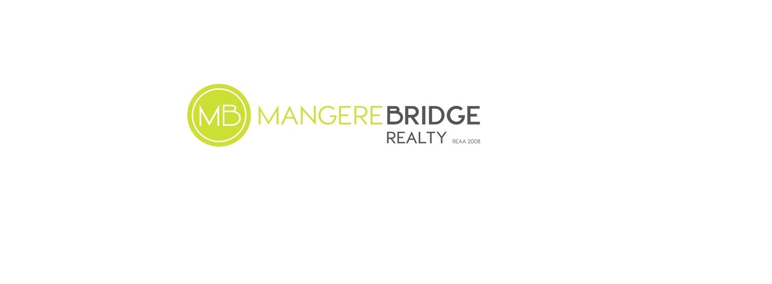 Mangere Bridge - Realty