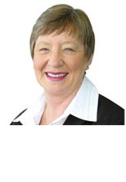 Melva Hartnell