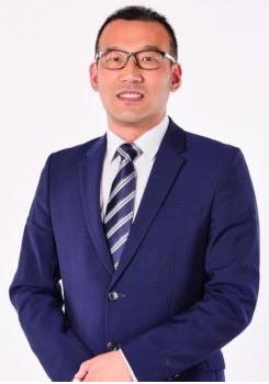 Gavin Han