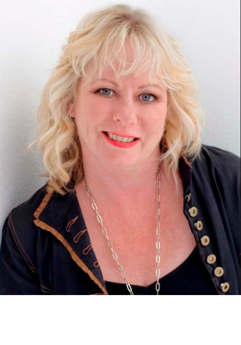 Sylvia Wildermoth