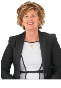 Debbie Bentley