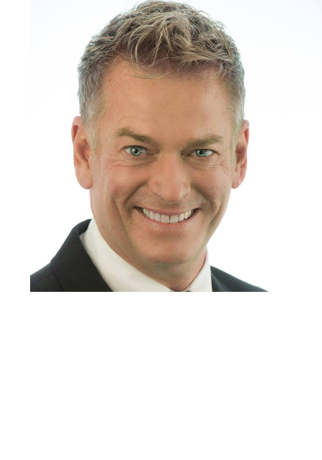 Craig Hutcheson