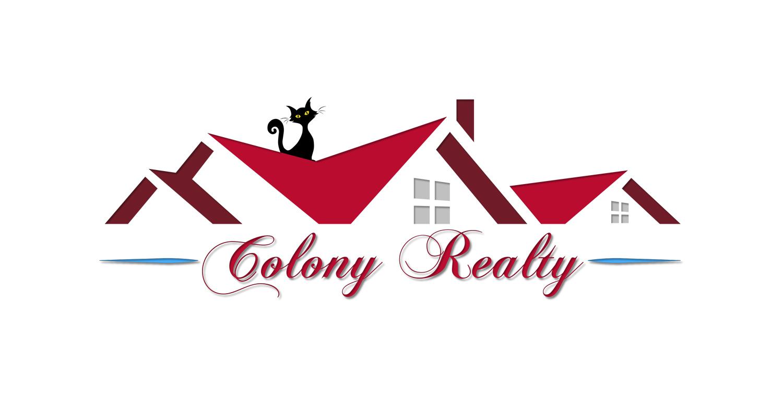 Colony Realty - Mangawhai